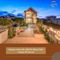 Trại hè tiếng Anh Đà Lạt 2021 – Mang mùa hè Philippines về Việt Nam cho con bạn